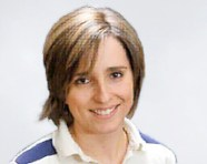 Dra. Esther Gómez