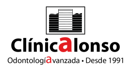 clinicalonso_nuevologo-06