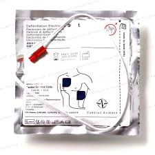 SES_Cardiac_Science_AED_Adult_Pads