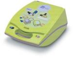 icon-img-ZOL-21000010102011010-MPa