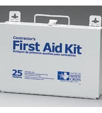 SES_25_person_first_aid_kit