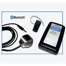 SES_Bluetooth_Precordial_stethoscope