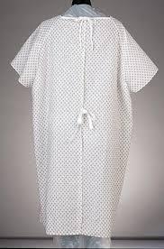 SES_Calderon_broadcloth_patient_gown