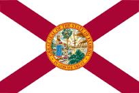 SES_Florida