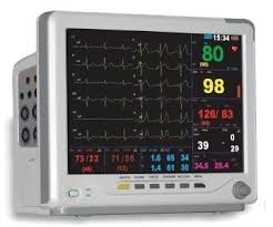 SES_Multiparam_patient_monitor_15