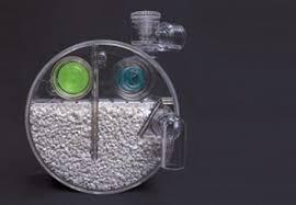 SES_disposable_KAB_carbon_dioxide