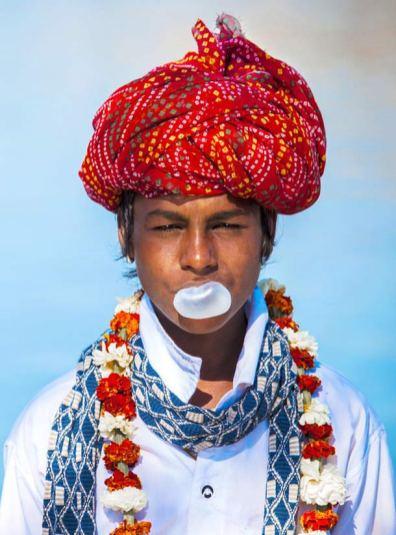 national-geographic-traveler-photo-contest-2013-40