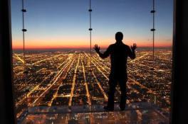 national-geographic-traveler-photo-contest-2013-6