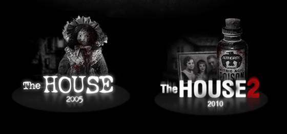 The-houses