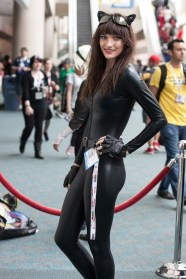Catwoman-1-Sdcc-2013