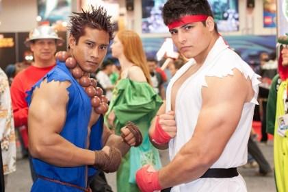 Street-Fighter-Sdcc-2013