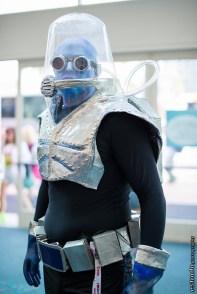 Mr-Freeze-SDCC-2013-Erik-Estrada
