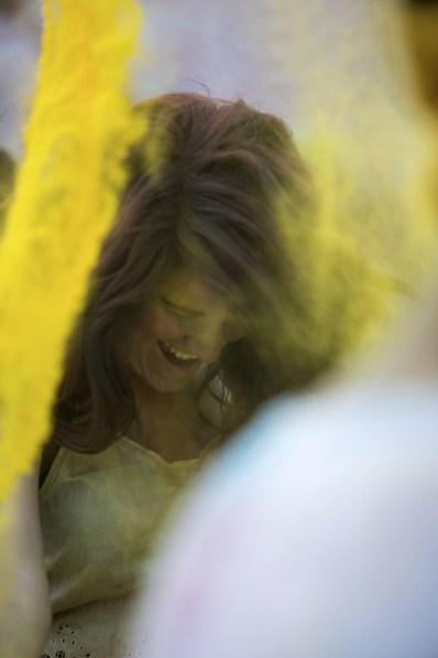 Yellow Strap Listra Amerela_9580610167_l