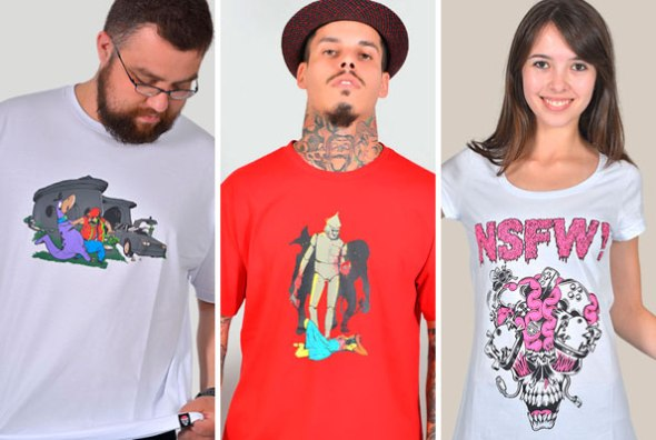 camisetas-nerd-04