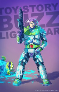 buzzlightyear_by_tohad-d70h15c