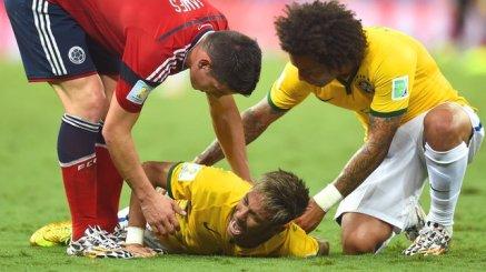 _76063630_neymar_mm_getty