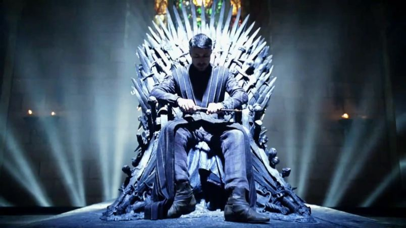 who-will-take-the-iron-throne