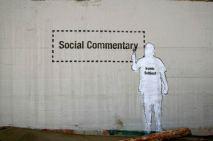 iHeart-street-art-3