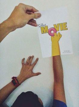 hijacking-movie-posters-7