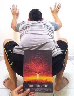 Jaemy-Choong-hijacking-movie-posters-14