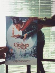 Jaemy-Choong-hijacking-movie-posters-17