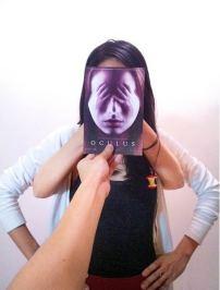 Jaemy-Choong-hijacking-movie-posters-2