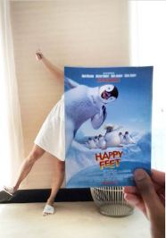 Jaemy-Choong-hijacking-movie-posters-3