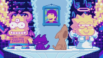 Simpsons_Pixel_Art_Jetsons_15