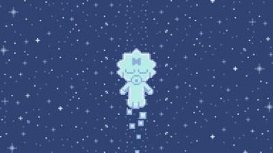 Simpsons_Pixel_Art_Jetsons_17
