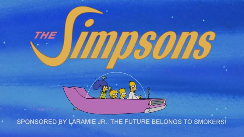 Simpsons_Pixel_Art_Jetsons_19