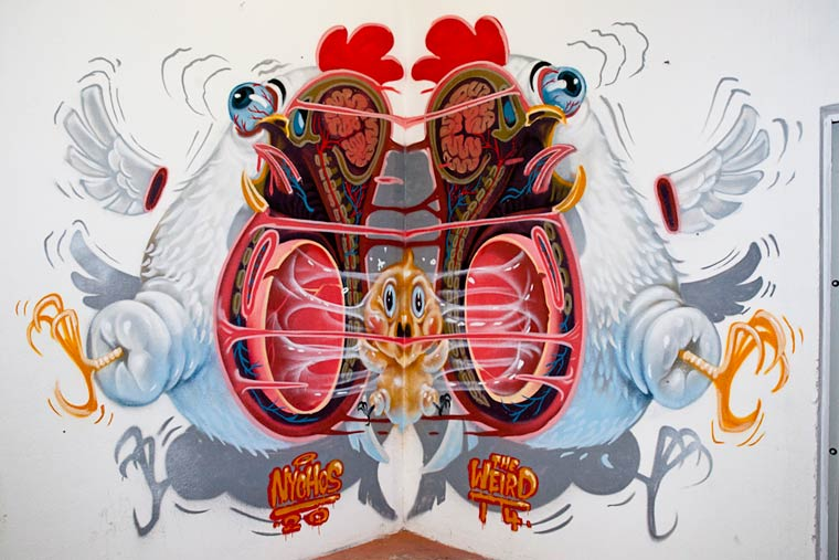 Nychos-street-art-11