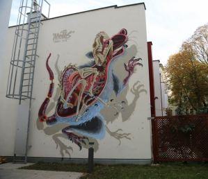 Nychos-street-art-13