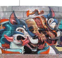 Nychos-street-art-4