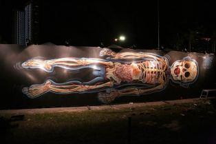 Nychos-street-art-9
