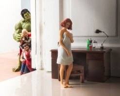 superhero-action-figure-toys-photography-hrjoe-23