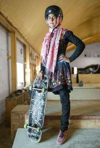 Skate-Girls-of-Kabul-Jessica-Fulford-Dobson-1