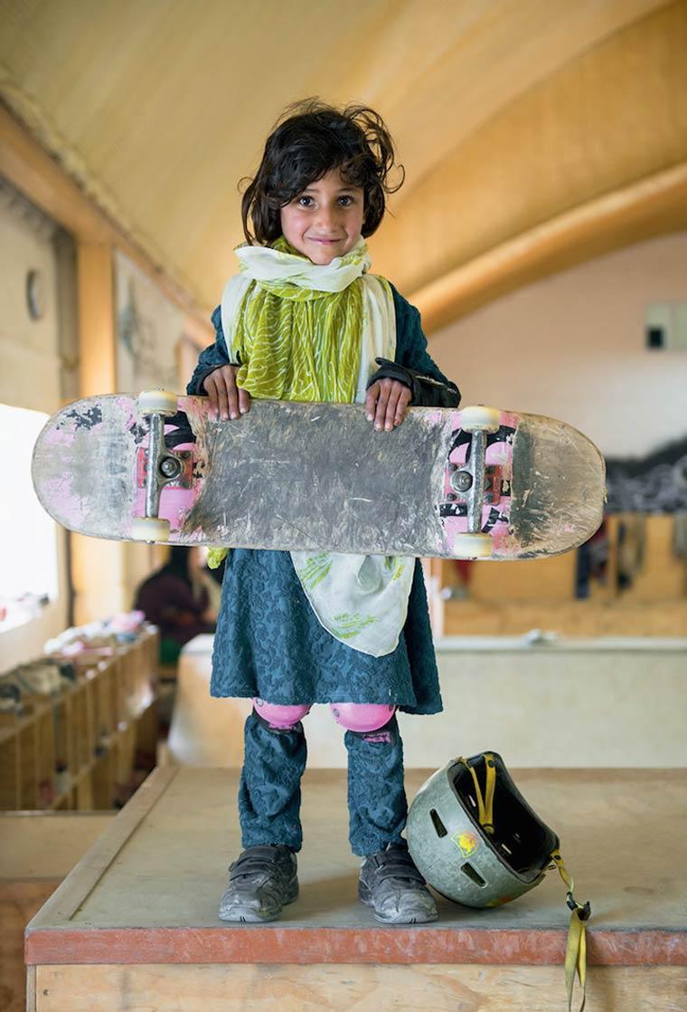Skate-Girls-of-Kabul-Jessica-Fulford-Dobson-5