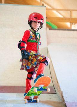 Skate-Girls-of-Kabul-Jessica-Fulford-Dobson-6