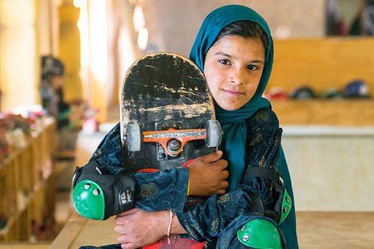 Skate-Girls-of-Kabul-Jessica-Fulford-Dobson-7
