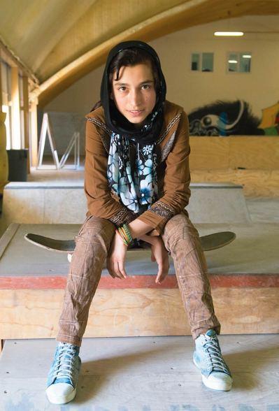 Skate-Girls-of-Kabul-Jessica-Fulford-Dobson-8