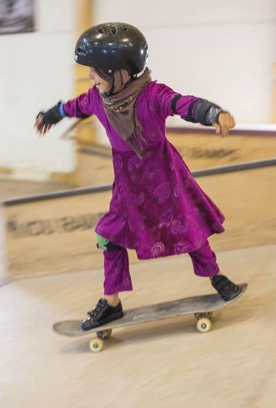 Skate-Girls-of-Kabul-Jessica-Fulford-Dobson-9