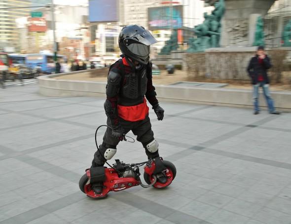 Wheelman_skate_55cc_1