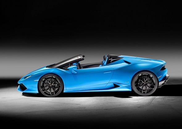 Lamborghini-Huracan-LP-6104-Spyder-1
