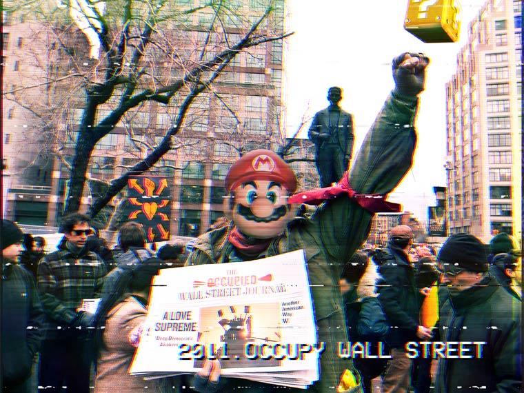 super-mario-bros-30-years-of-pop-culture-3