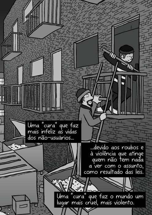 Guerra_as_Drogas_16
