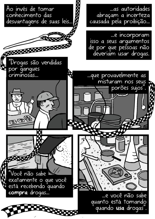 Guerra_as_Drogas_19