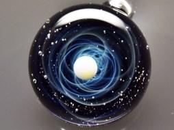 spaceballs6