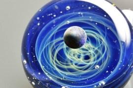 spaceballs8