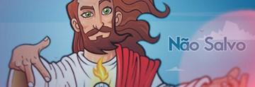 Nâo Salvo