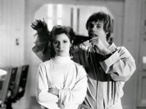 go-back-in-time-with-classic-on-set-star-wars-photos-35-photos-16